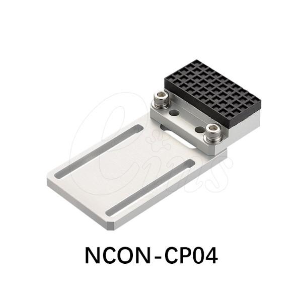 微型矩形气缸用-垫板