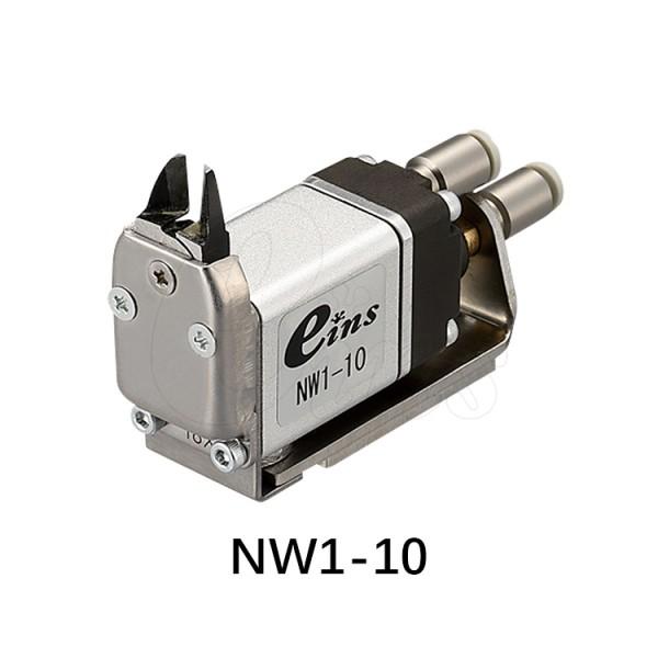 微型气剪(正刀)NW1-10
