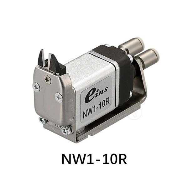 微型气剪(逆刀)NW1-10R