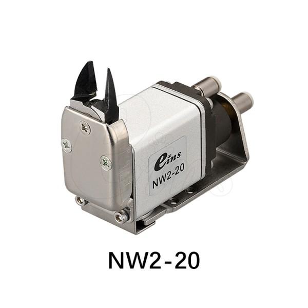 微型气剪(正刀)NW2-20