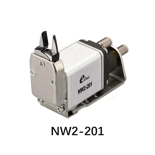 微型气剪(薄刀)NW2-201