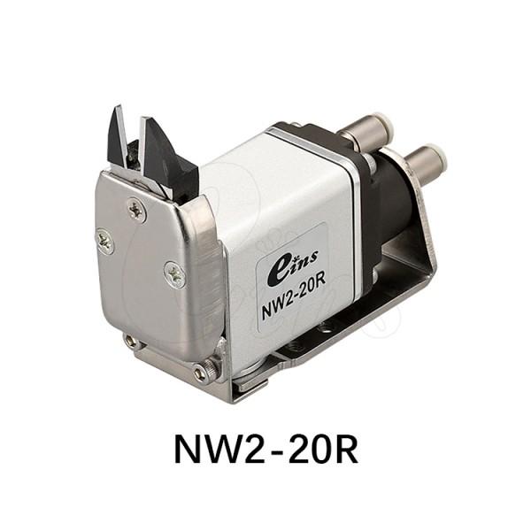 微型气剪(逆刀)NW2-20R
