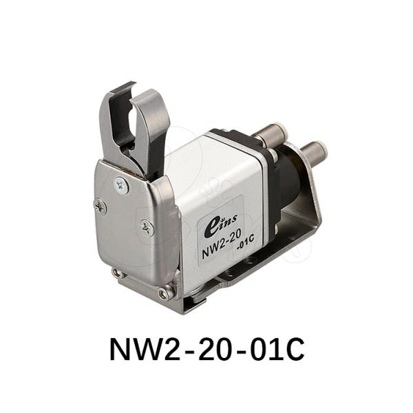 微型气剪(剪钳刀)NW2-20-01C