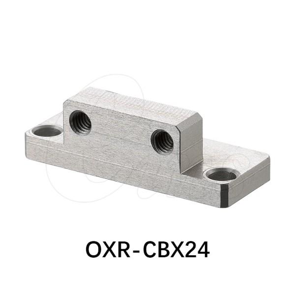 探针连接器安装支架