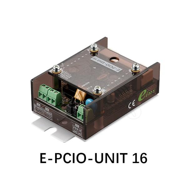 电源通信10单元(16)