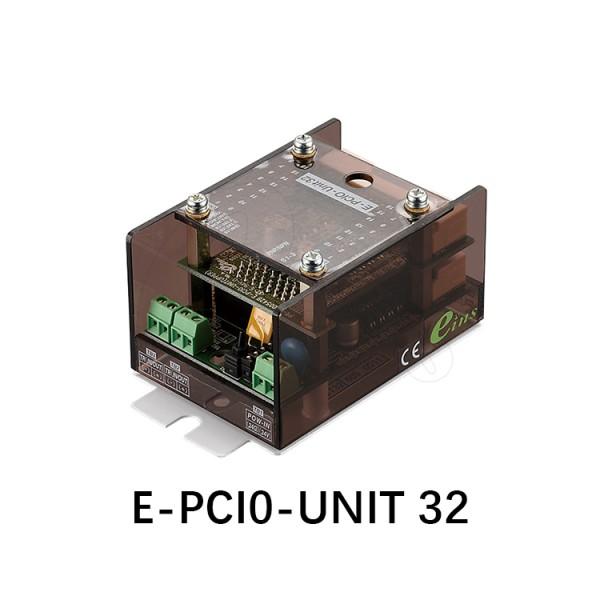 电源通信10单元(32)