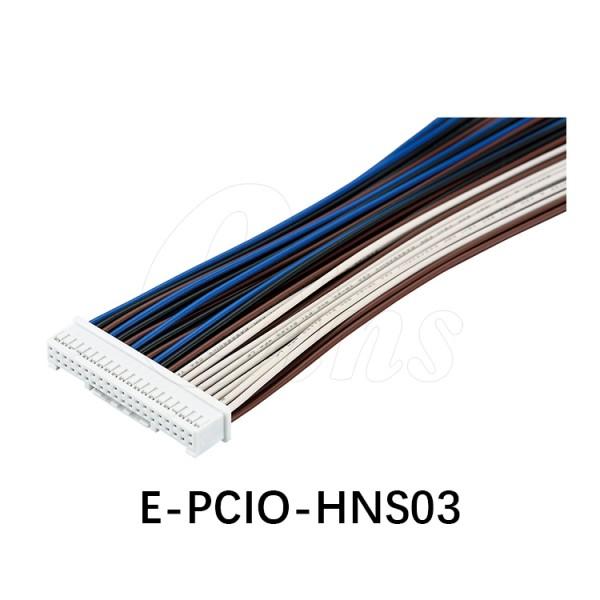 PC10连接线03