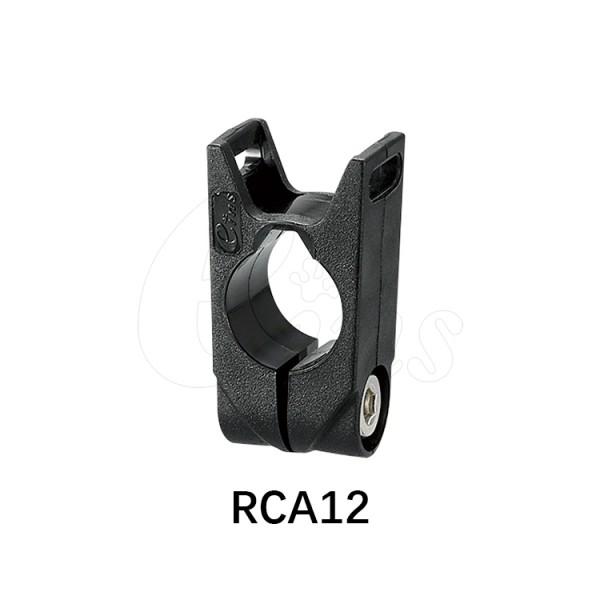 树脂固定φ12(固定座)RCA12