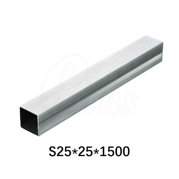 立体框架SUS-方钢