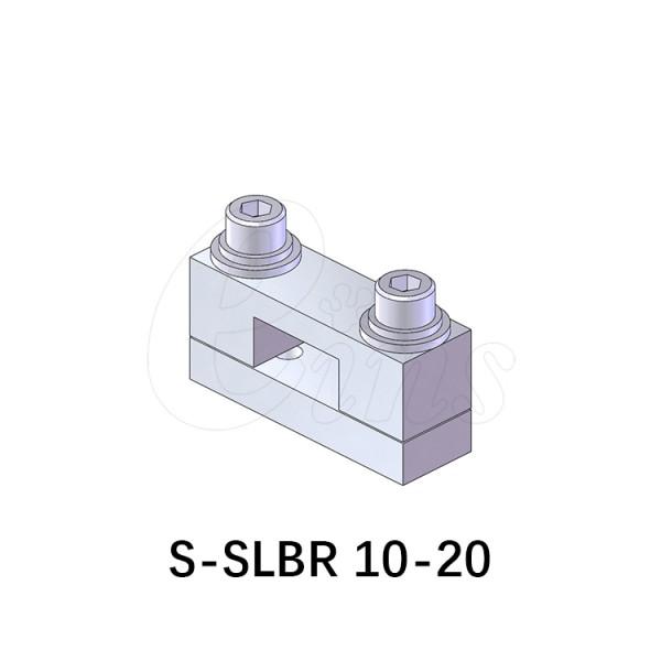 方形滑移支架-10-20