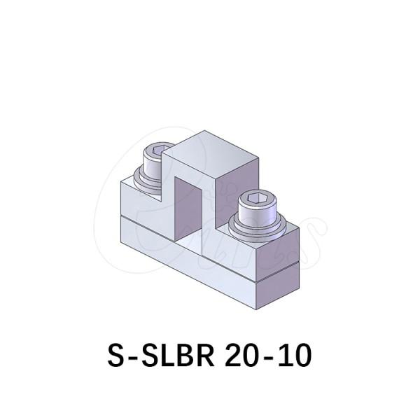 方形滑移支架-20-10