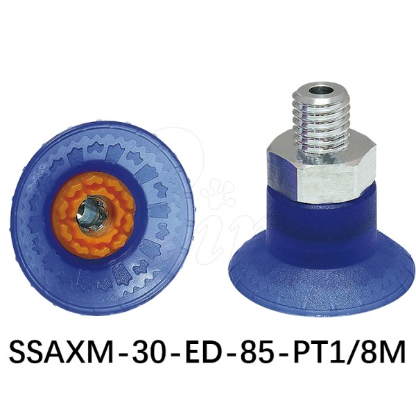 吸盘-薄钢板用φ33