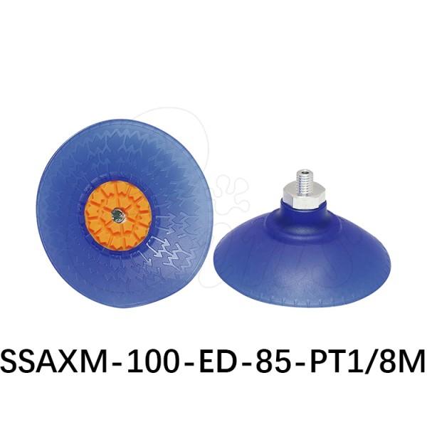 吸盘-薄钢板用φ103