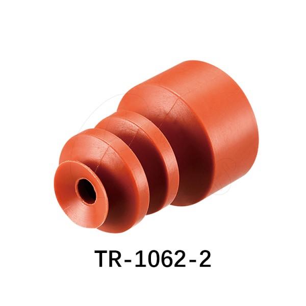 强化硅吸盘(TR/TRN)Φ8