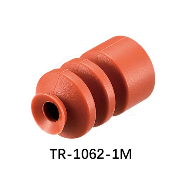 强化硅吸盘(TR/TRN)Φ6