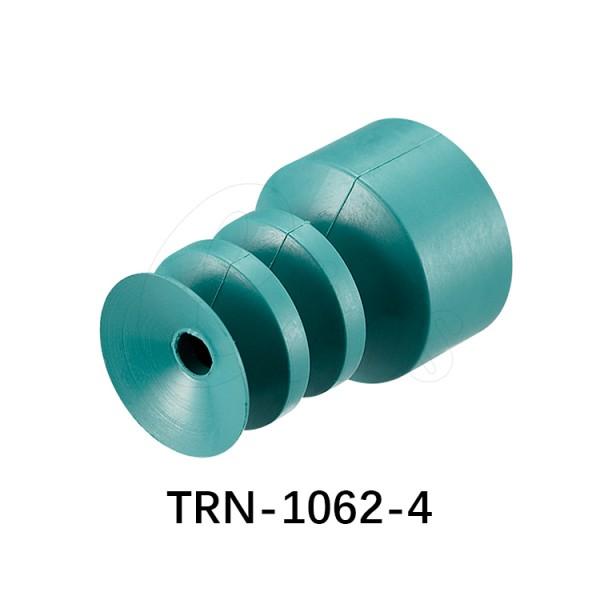 丁腈橡胶吸盘(TR/TRN)φ12