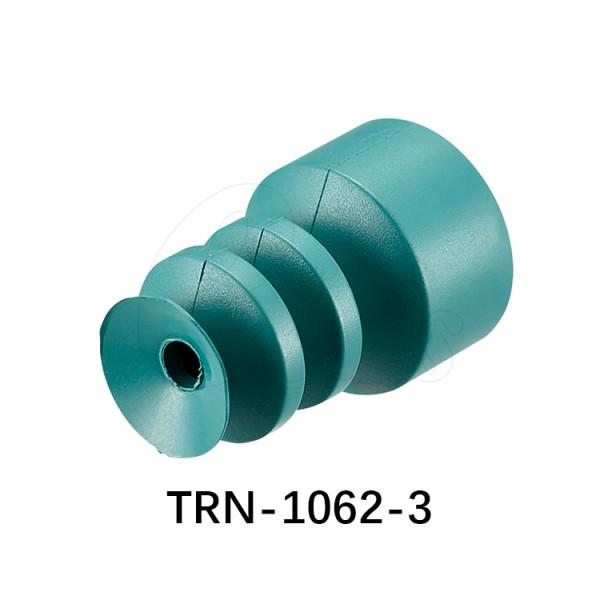 丁腈橡胶吸盘(TR/TRN)φ10