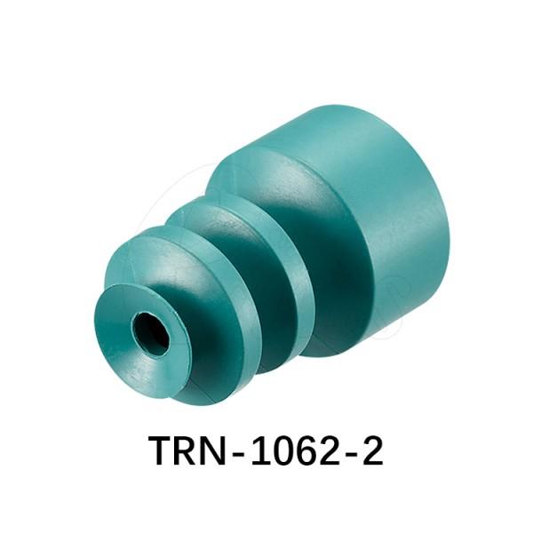 丁腈橡胶吸盘(TR/TRN)φ8