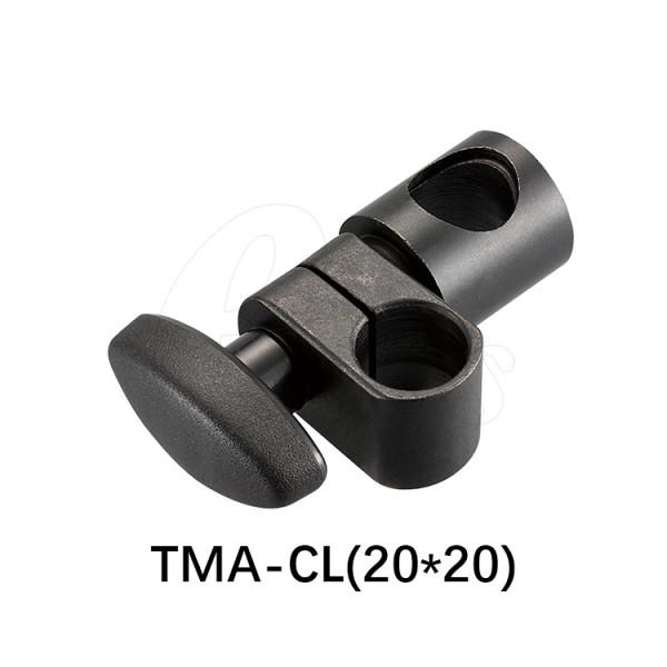 固定夹-TMA-φ20*φ20