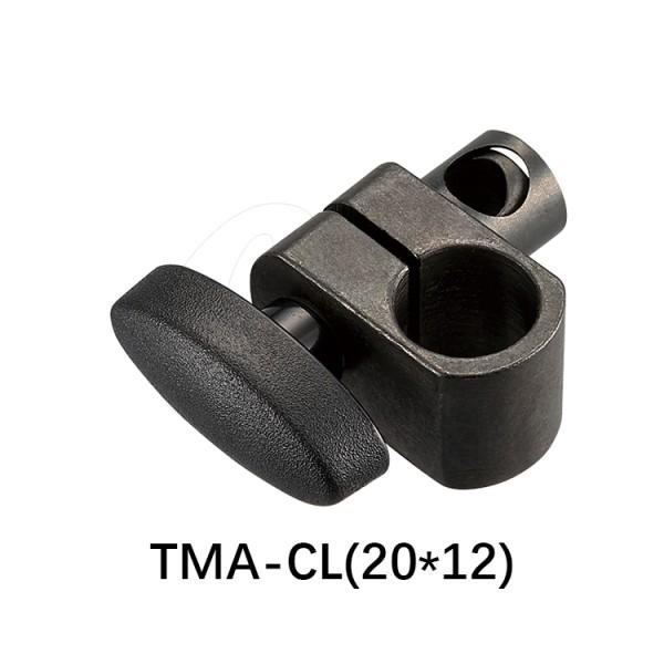 固定夹-TMA-φ20*φ12