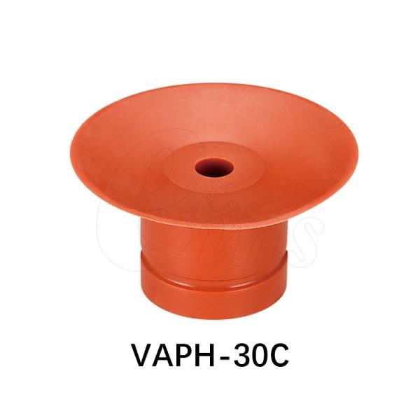 强化硅吸盘(嵌入式)φ30