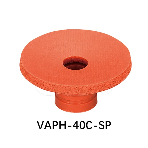 强化硅海绵吸盘Φ40