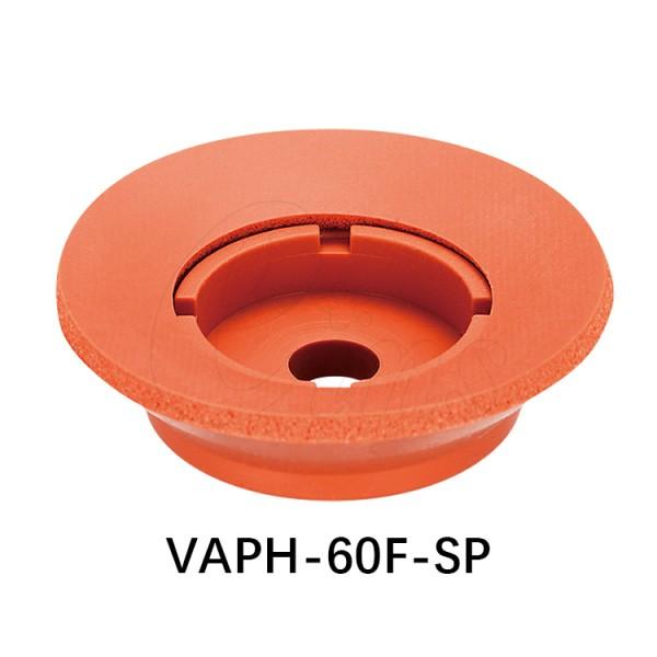 强化硅海绵吸盘Φ60