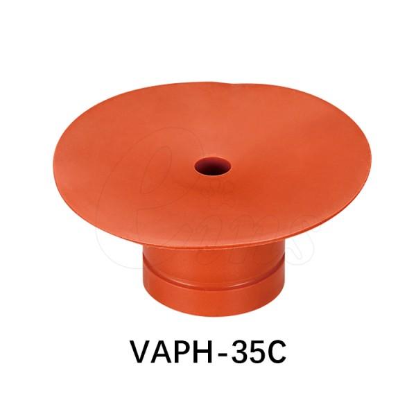强化硅吸盘(嵌入式)Φ35
