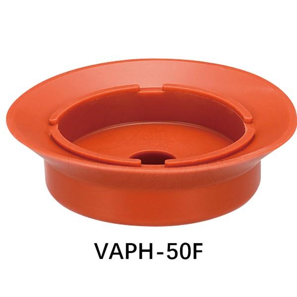 强化硅吸盘(螺丝固定式)Φ50