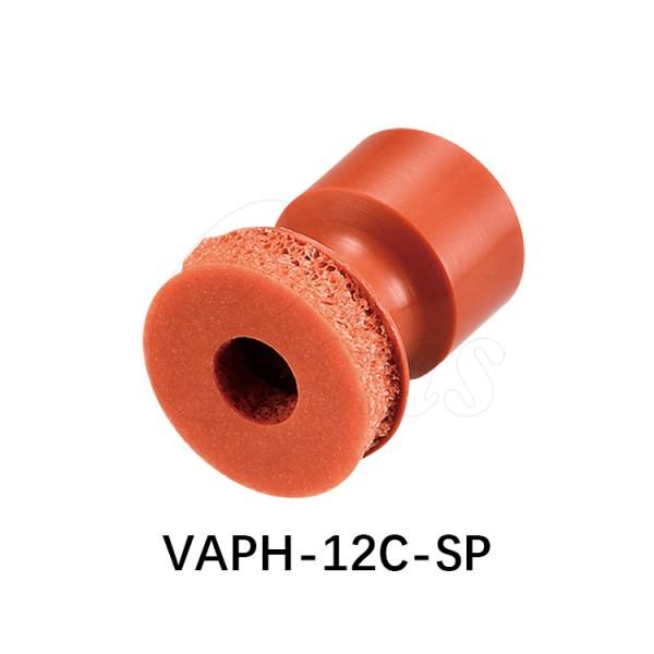 强化硅海绵吸盘Φ12