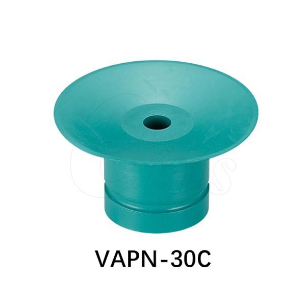 丁腈橡胶吸盘(嵌入式)Φ30