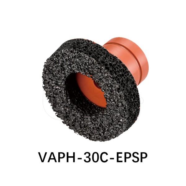 强化硅附EP海绵吸盘Φ30
