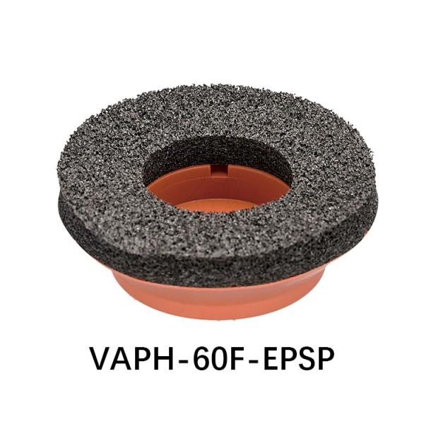 强化硅附EP海绵吸盘Φ60