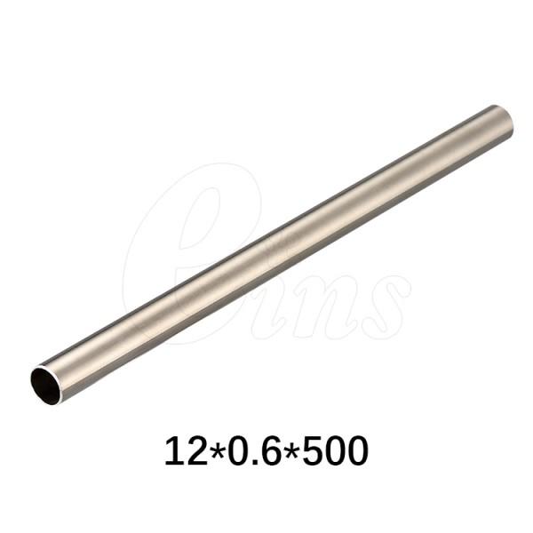 立体架构12*0.6*500