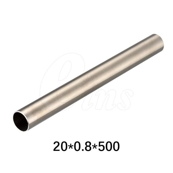 立体架构20*0.8*500