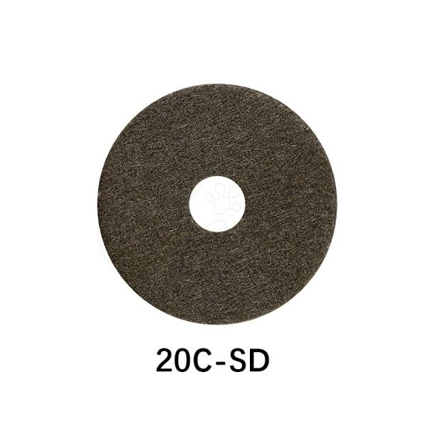 SD垫片(除静电)