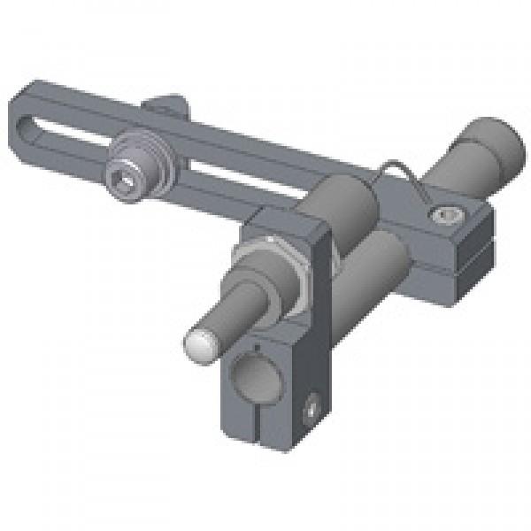 限位模组-型材系列用LLM-002
