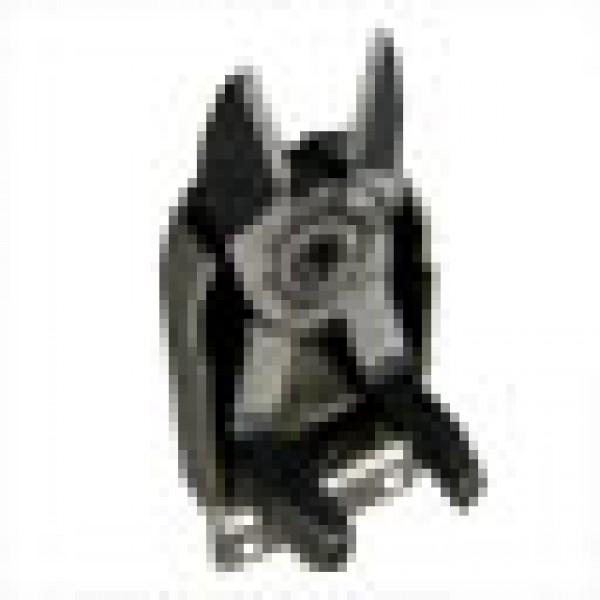刀片微型气剪用(正刀)EG-NW20