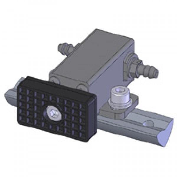 夹持模组-型材系列(UMCD)用LGM-002