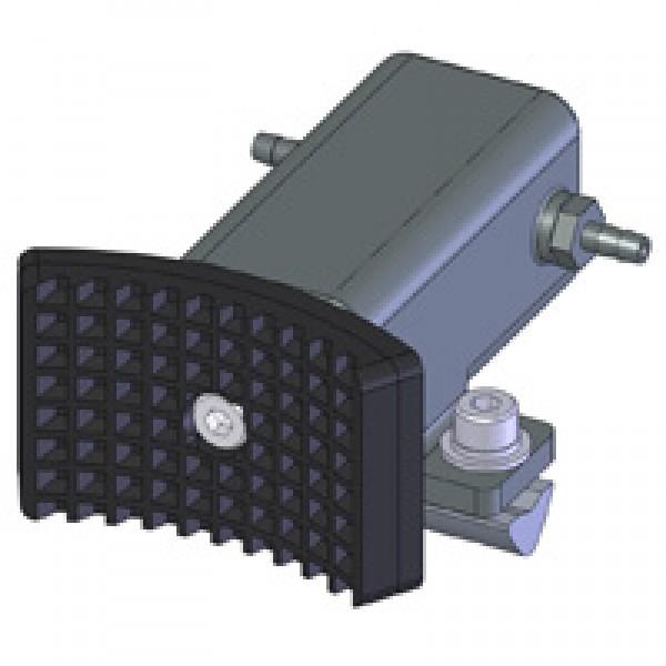 夹持模组-型材系列(UMCD1)用LGM-010