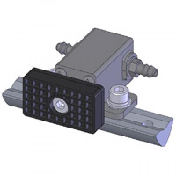 夹持模组-型材系列(UMCD)用LGM-001