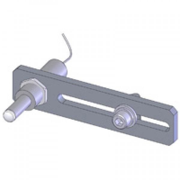 限位模组-型材系列用LLM-001
